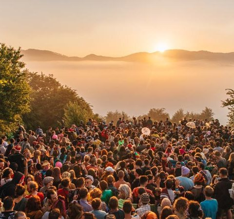 meadows in the mountains celebrates a decade of dances