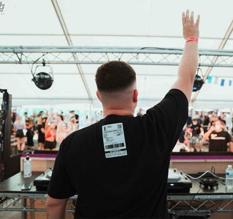 social avenue brings a new outdoor music experience to manchester's trafford park